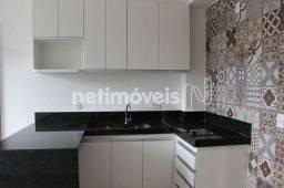 Apartamento à venda com 1 dormitórios em Ouro preto, Belo horizonte cod:763628