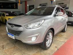 Título do anúncio: Hyundai Ix 35 2.0 Gls Top 2015
