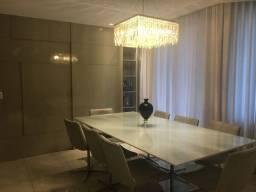 Título do anúncio: Apartamento de Luxo Para Locação Jardim da Cidade Betim