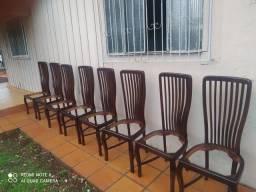 Título do anúncio: Fazemos restauração de móveis *