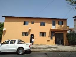 Título do anúncio: Lindo apartamento no bairro Alvorada - Contagem