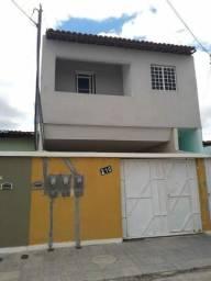 Título do anúncio: Alugo casa 1° andar. LEIA A DESCRIÇÃO!!!
