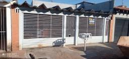 Casa à venda, 3 quartos, Vila Rica - Campo Grande/MS