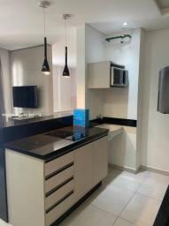 Título do anúncio: Apartamento para Locação em São Paulo, Santana, 1 dormitório, 1 suíte, 1 banheiro, 2 vagas