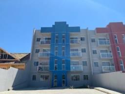 Título do anúncio: Apartamento Garden 2 quartos no Colônia Rio Grande