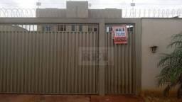 Apartamento com 3 dormitórios à venda, 70 m² por R$ 165.000,00 - Liberdade - Rio Verde/GO