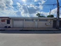Título do anúncio: Linda Casa pra Venda no Cidade Nova 2.