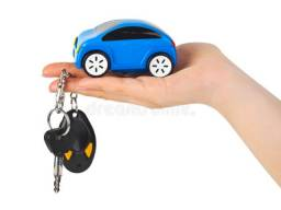 Título do anúncio: vendedor para loja de carros
