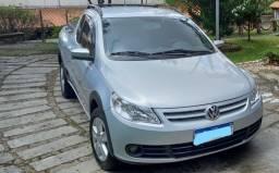 Título do anúncio: Volkswagen Saveiro 2011 completíssimo