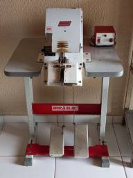 Máquina Mecânica Standart (Fita 01-02-03-05)