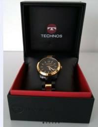 Título do anúncio: Relógio technos feminino original