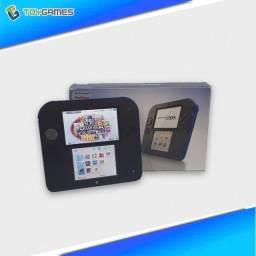 Nintendo 2DS Usado