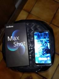 Zenfone MaxShot