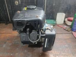 Título do anúncio: Motor estacionário Toyama 2.5 hp