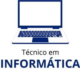 Título do anúncio: Técnico informática (domicilio)