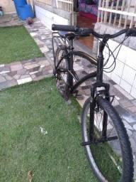 Título do anúncio: Vendo Bicicleta