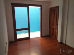 Apartamento para alugar com 3 dormitórios em Operário, Novo hamburgo cod:784