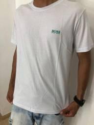 Todas as camisas por 28,00 reais