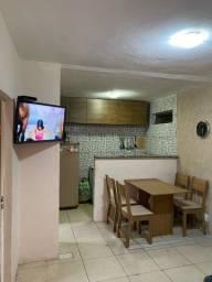 Título do anúncio: Vendo barracão bairro Dom Bosco