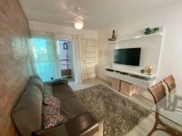 Lindo Apartamento 2 Dormitórios em Camboriú