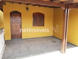 Casa de condomínio à venda com 2 dormitórios em Planalto, Belo horizonte cod:719438