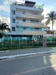 Título do anúncio: Flat no Cabo Branco