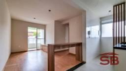 Título do anúncio: Apartamento com 2 dormitórios à venda, 53 m² por R$ 360.000,00 - Mossunguê - Curitiba/PR