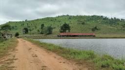 Fazenda Monte Negro Rondônia 1092 alqueires