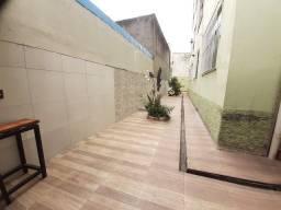 Título do anúncio: Excelente apartamento de 2 quartos no Sampaio.