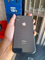 Título do anúncio: Iphone Rx 128 Gigas