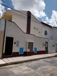 Apartamento novo 2 qts -Conjunto Timbó sem taxa de condomínio e nem IPTU.