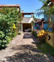 Sobrado com 2 dormitórios à venda, 100 m² por R$ 155.000,00 - Jardim Morada da Aldeia - Sã