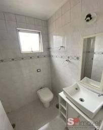 Título do anúncio: Apartamento em Santana com excelente localização, com 2 dormitórios + dependência empregad