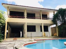 Título do anúncio: Linda Casa com 4 quartos-500m2-Primeiro Andar-Cabo Branco