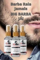 Bigbarba