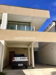Casa de condomínio à venda com 3 dormitórios em Santa amélia, Belo horizonte cod:806338