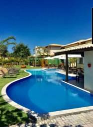 Condomínio Reserva dos Lagos, Itacimirim, Praia do Surf, Guarajuba, Praia do Forte