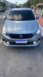 Título do anúncio: Fiat Argo Precision 1.6 AT6 Automático 2018