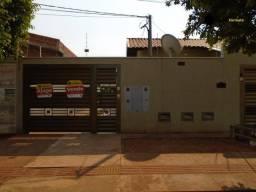 Título do anúncio: Casa com 2 dormitórios - Vila Piratininga - Campo Grande/MS