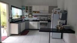 Casa no Conj. Nova Caiari, 5 quartos. por 300 mil. Para financiar é 350 mil