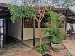 Casa Chapada Brasil, Alto Paraíso de Goiás - Chapada dos Veadeiros