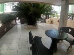 Apartamento em boa viagem/setúbal,144 m,3 quartos sendo 1 suite