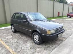 Uno 2001 1.0 - 2001