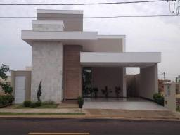 Casa Condomínio Village Damha III
