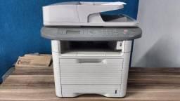 Vendo impressora SDX5637