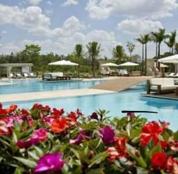 Lote no Resort Residence Aguas de Santa Barbara