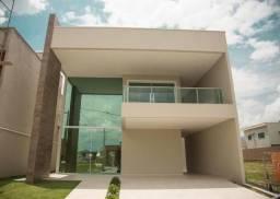 Casa Duplex no Maracanaú, Condomínio Jardins da Serra, Fino acabamento, Oportunidade