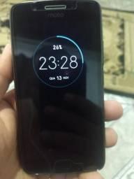 Moto G5 32 g