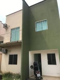 Casa disponível para dividir aluguel