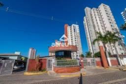 Apartamento à venda com 3 dormitórios em Nova parnamirim, Parnamirim cod:820748